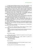 Uma Loureira - Unama - Page 7