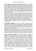 Guião do Peregrino da Terra Santa 2012 - Paróquia de Carcavelos - Page 6
