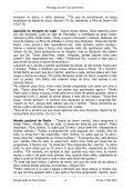 Guião do Peregrino da Terra Santa 2012 - Paróquia de Carcavelos - Page 7