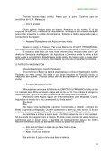 Laranja-da-China - Unama - Page 4