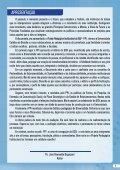 PPI - Universidade Católica de Brasília - Page 5
