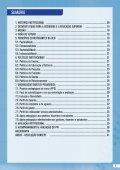 PPI - Universidade Católica de Brasília - Page 7