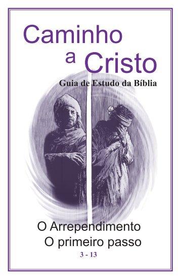 Licao - 3.pdf