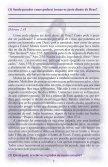 Licao - 3.pdf - Page 2