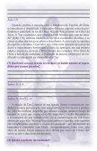 Licao - 3.pdf - Page 3