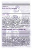 Licao - 3.pdf - Page 4