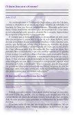Licao - 3.pdf - Page 5