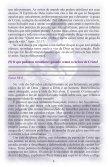 Licao - 3.pdf - Page 6