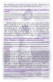 Licao - 3.pdf - Page 7
