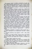 Marialva sertanejo - Page 2