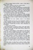 Marialva sertanejo - Page 3