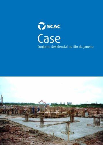 Para ver o case completo, clique aqui. - SCAC