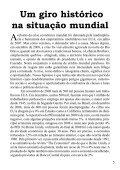 Faça o download do arquivo em PDF clicando aqui. - Luciana Genro - Page 5