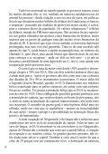 Faça o download do arquivo em PDF clicando aqui. - Luciana Genro - Page 6
