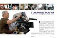 Ed - 17 - Cinema - (Site).pdf