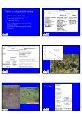 Obras de Contenção de taludes e encostas naturais - Page 2
