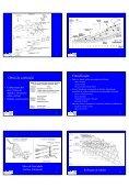 Obras de Contenção de taludes e encostas naturais - Page 3