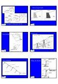 Obras de Contenção de taludes e encostas naturais - Page 4