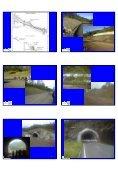 Obras de Contenção de taludes e encostas naturais - Page 5