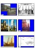 Obras de Contenção de taludes e encostas naturais - Page 6