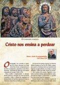 4ª Peregrinação Nacional do Apostolado do Oratório a Aparecida - Page 4