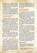 4ª Peregrinação Nacional do Apostolado do Oratório a Aparecida - Page 5