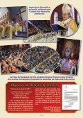 4ª Peregrinação Nacional do Apostolado do Oratório a Aparecida - Page 7