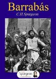 baixe em pdf aqui - Projeto Spurgeon