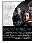 Morde-me, mas pouco - Fonoteca Municipal de Lisboa - Page 6