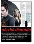 Morde-me, mas pouco - Fonoteca Municipal de Lisboa - Page 7