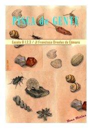 Edição do 3ºPeríodo - Secretaria Regional da Educação, Ciência e ...