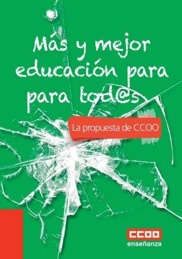 1632812-Ver_Libro_Verde_por_la_Educacion