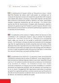 Sicurezza sul lavoro - EdiliNews - Page 3
