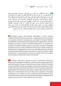 Sicurezza sul lavoro - EdiliNews - Page 4