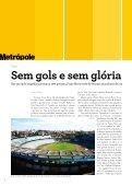 Revista Metrópole - Page 4