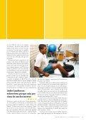 Revista Metrópole - Page 5