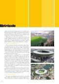 Revista Metrópole - Page 6