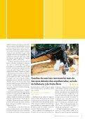 Revista Metrópole - Page 7