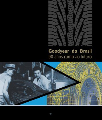 Download - Goodyear