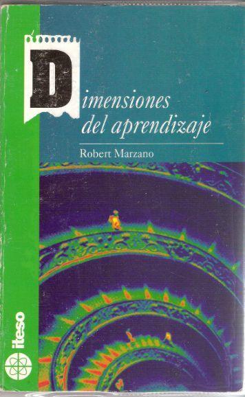 Dimensiones del aprendizaje