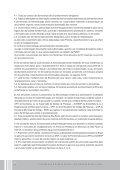Portarias SMG 2009 - Secretaria Municipal de Educação - Page 6
