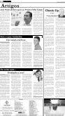 Rogério Arns elogia CEU de Osasco - Correio Paulista - Page 2