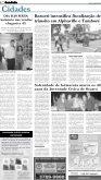Rogério Arns elogia CEU de Osasco - Correio Paulista - Page 6