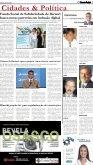 Rogério Arns elogia CEU de Osasco - Correio Paulista - Page 7