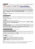 aqui - Junta de Freguesia de São João - Page 2