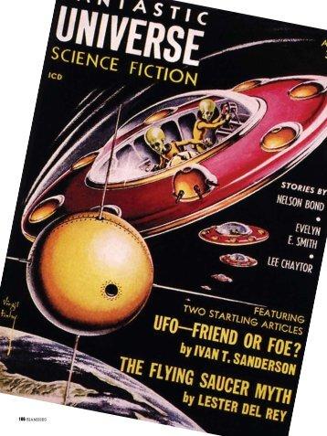 NASA - Inteligência