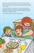 Download do livro - Fundação Educar DPaschoal - Page 6