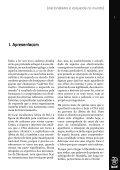 Mandela, o longo caminho para a liberdade - Isca! - Page 3