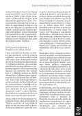 Mandela, o longo caminho para a liberdade - Isca! - Page 7