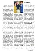 Tikvá nº 53, 6º ano - Comunidade Israelita de Lisboa - Page 5